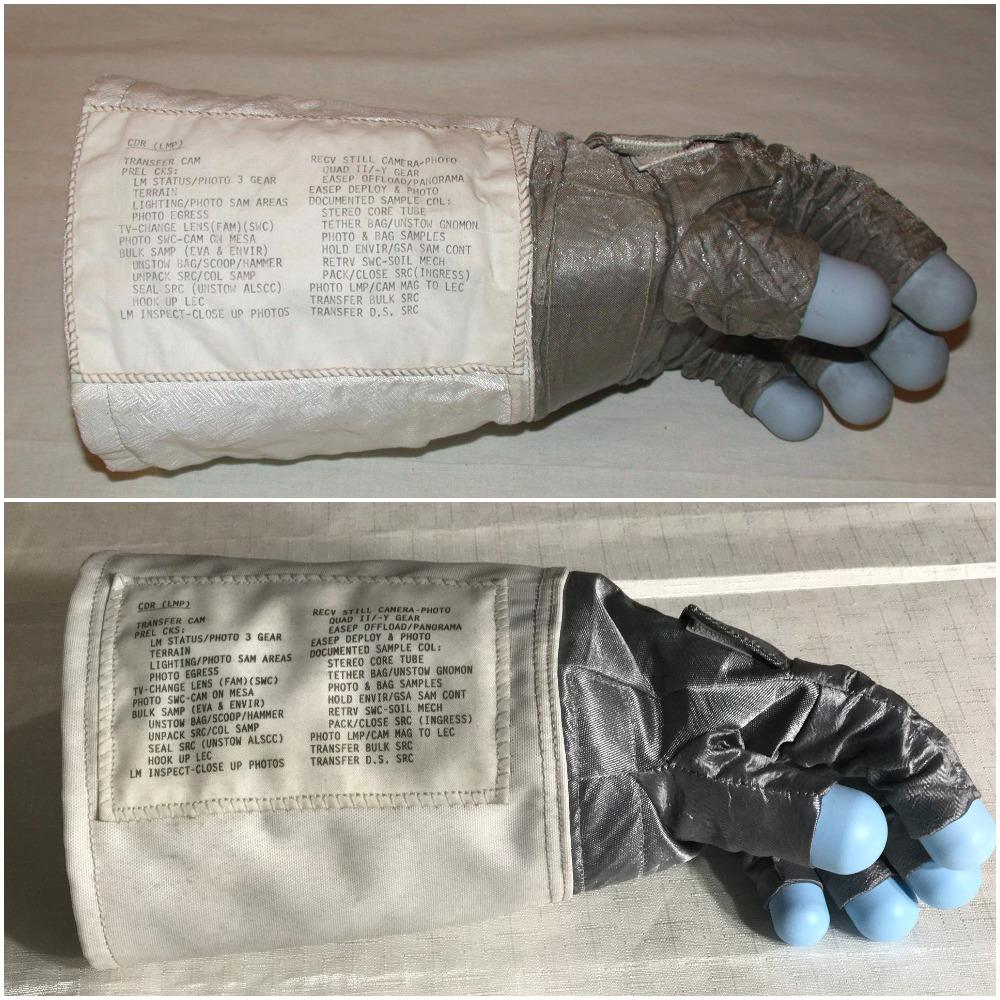 Left Side Glove.jpg