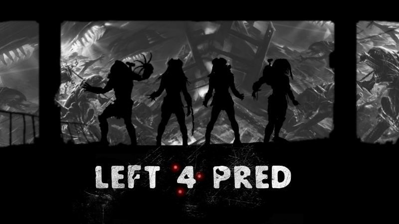 Left_4_Pred_by_StratoS117.png