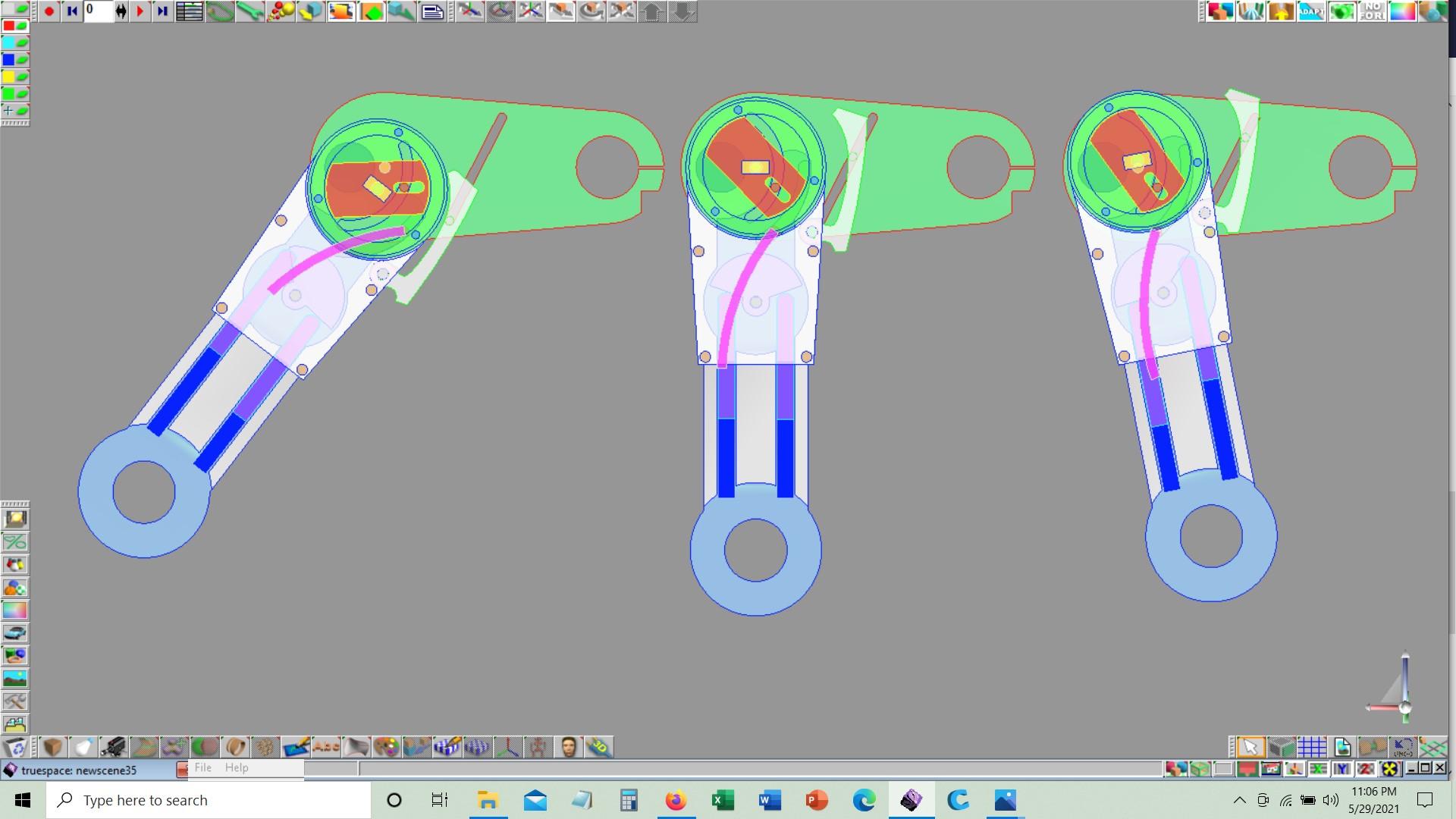 Leg Motion Mapping.jpg