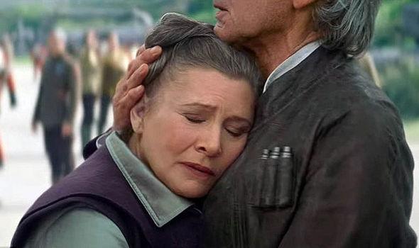 Leia-and-Rey-680501.jpg
