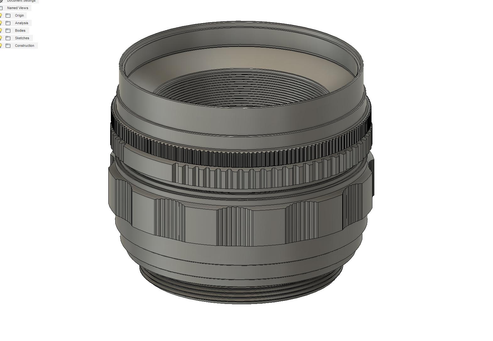lense.jpg