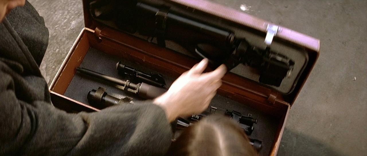 leon-movie-screencaps.com-5613.jpg