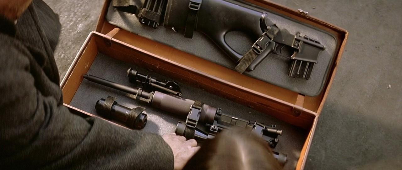 leon-movie-screencaps.com-5614.jpg