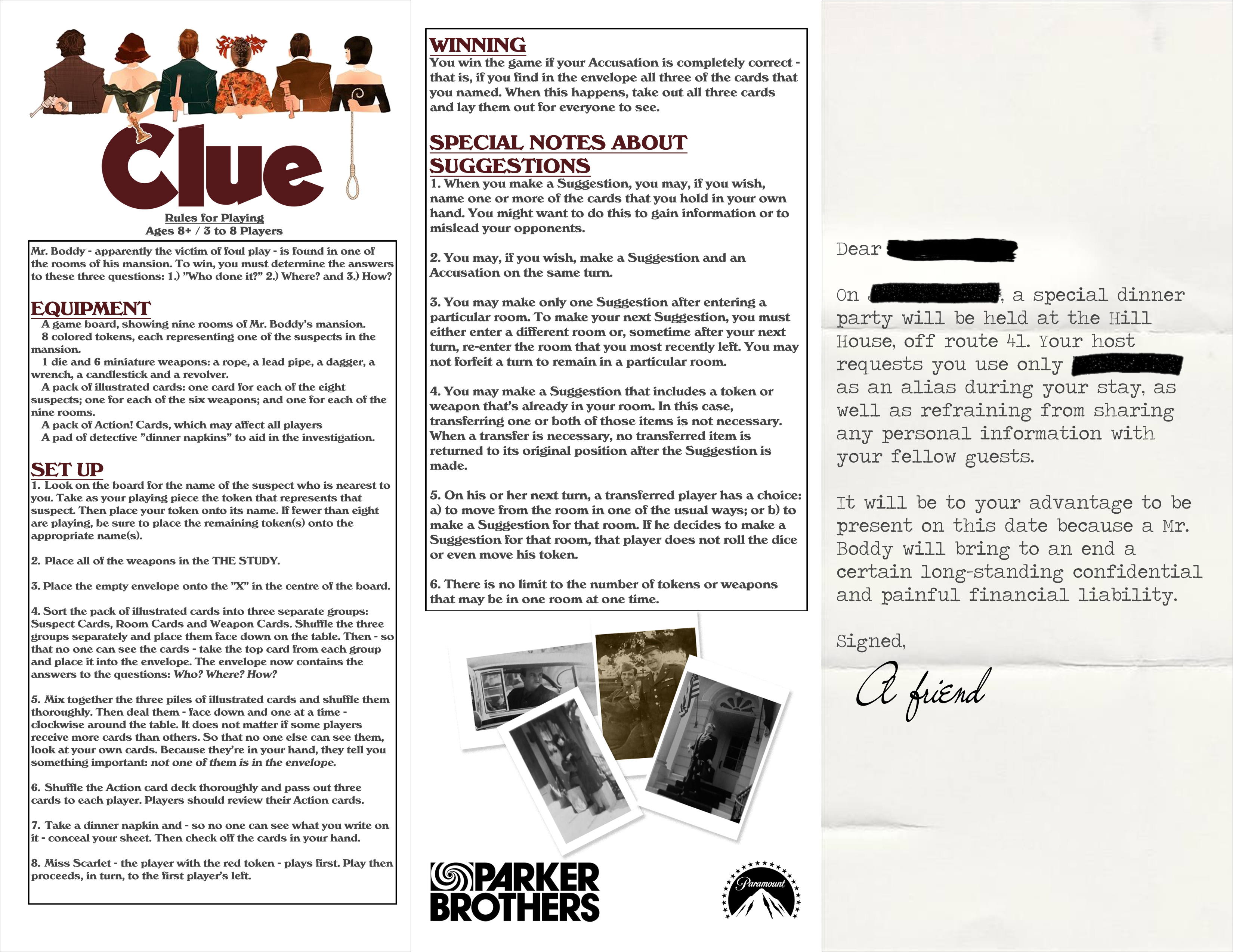 Letter-Sized-Trifold-for-Clue-Rules-SIDE-1xx.jpg