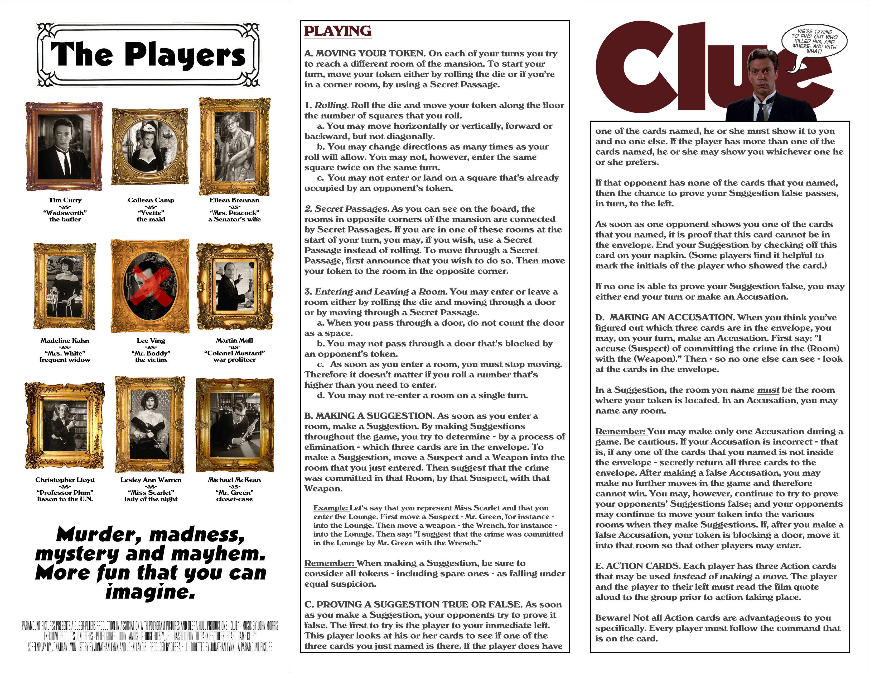 Letter-Sized-Trifold-for-Clue-Rules-SIDE-2xx.jpg