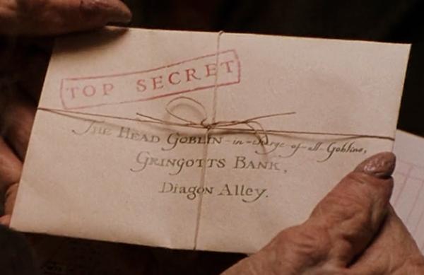 Lettre_d'Albus_Dumbledore_à_Gringotts.png