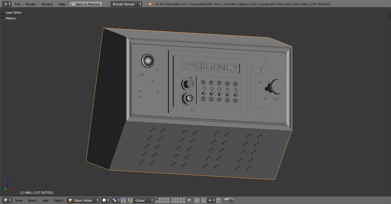LEVER PANEL1.png