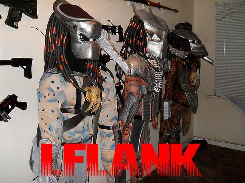 lflank-1.jpg