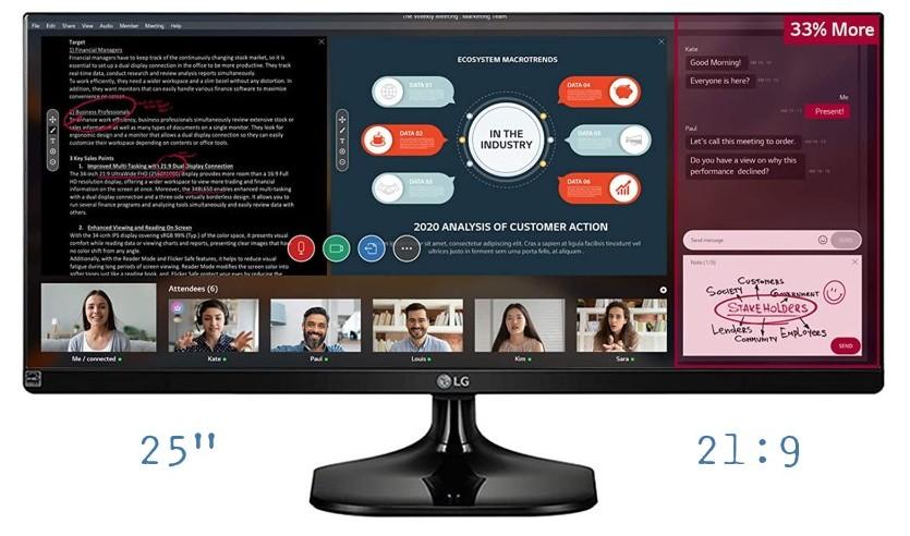 LG-25screen.jpg