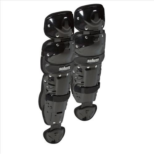lg_adjustable_leg_guard-blackhi-res.jpg