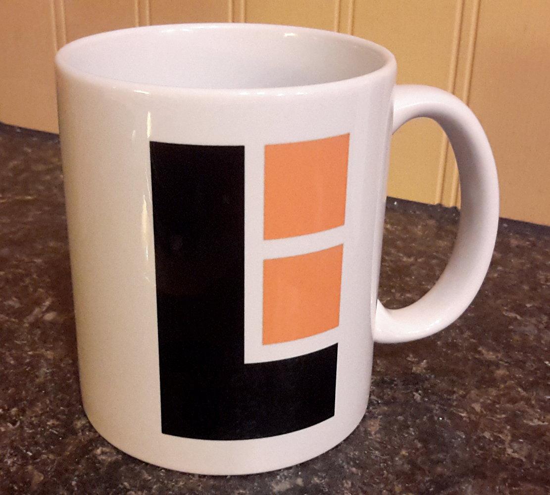 LI-mug.jpg