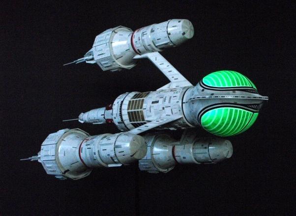 Liberator 2 (studio-scale) Blakes 7.jpg