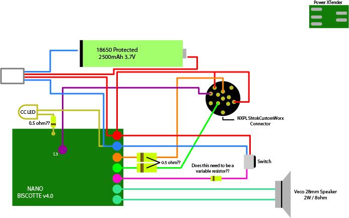 Lightsaber-Diagram.jpg