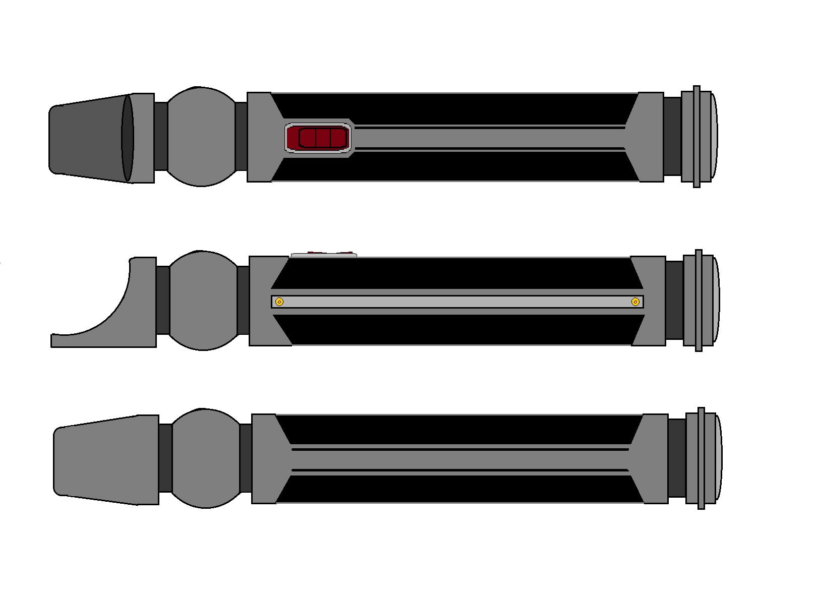 lightsaber2.png