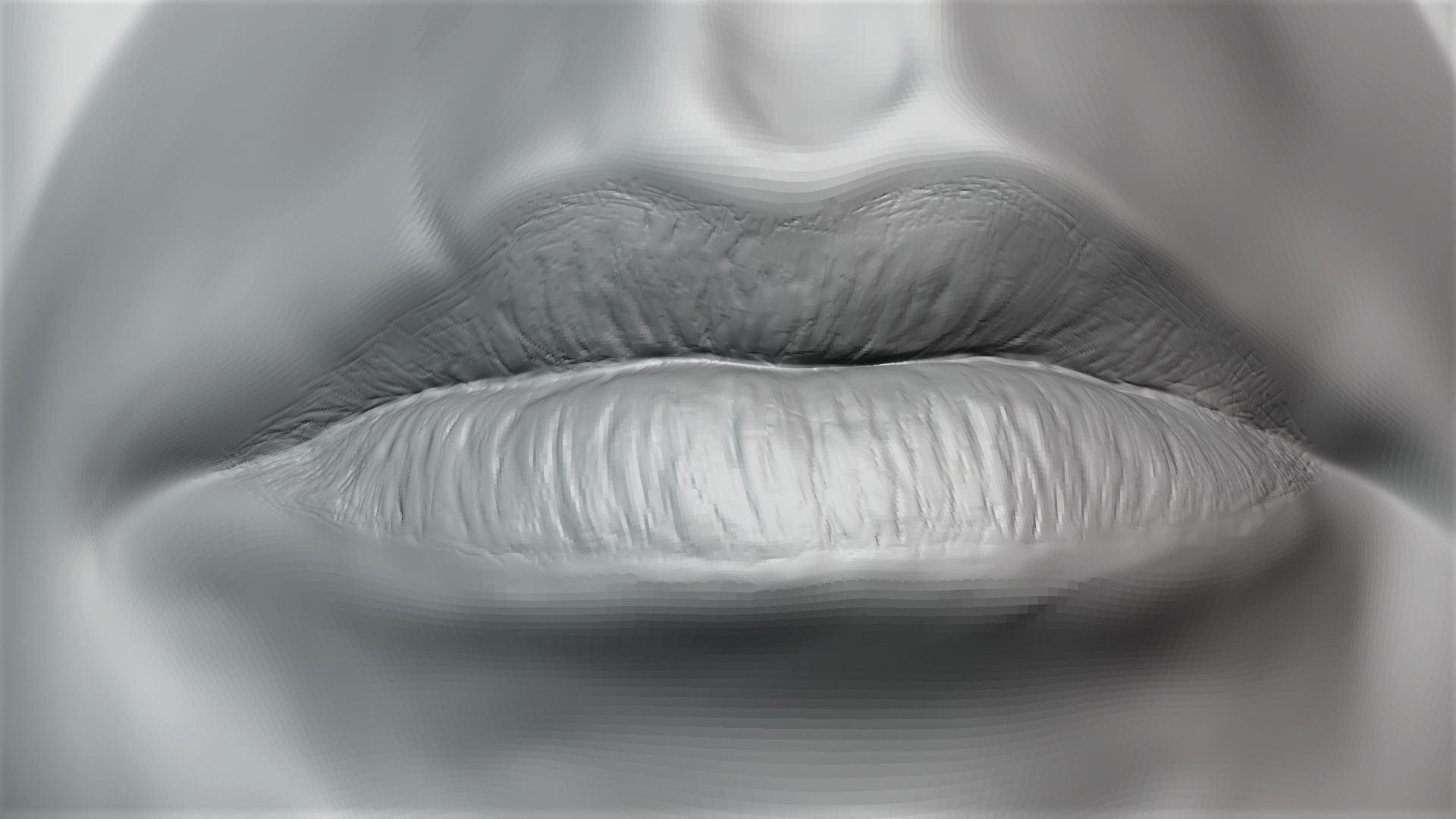 Lips detail - new 1.png