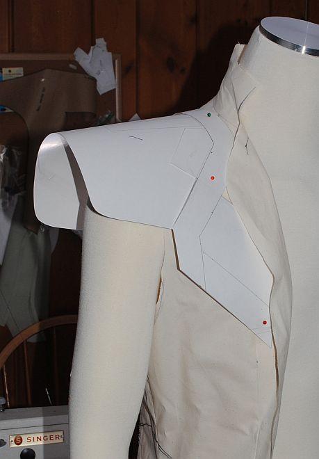 loki-armor-4.jpg