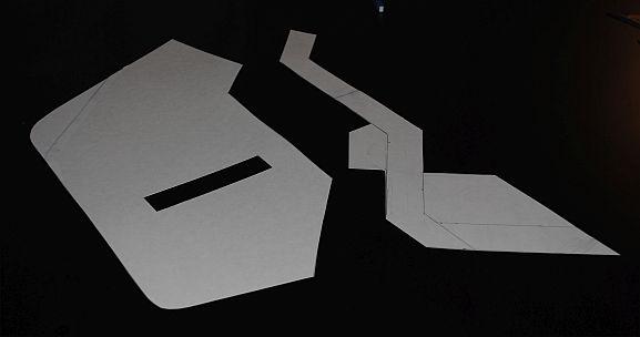 loki-armor-6.jpg