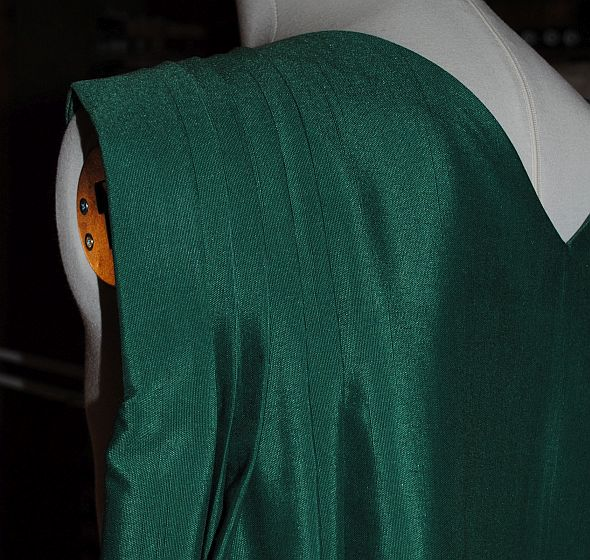 loki-cape-4.jpg