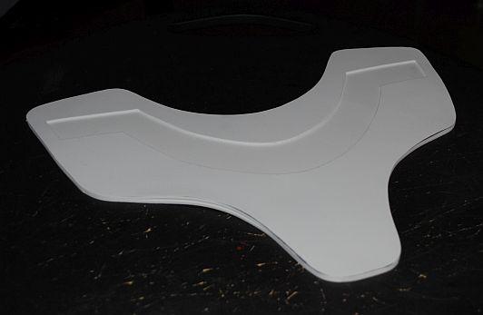 loki-chestplate-1.jpg