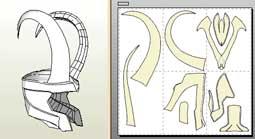 Loki-Helmet.jpg