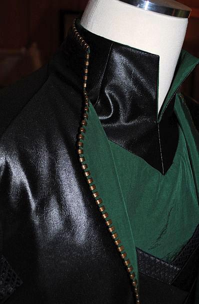 loki-jacket-11.jpg
