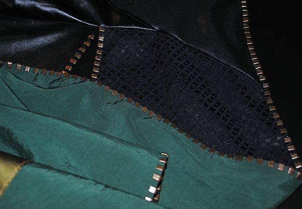 loki-jacket-12.jpg