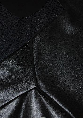 loki-jacket-2.jpg