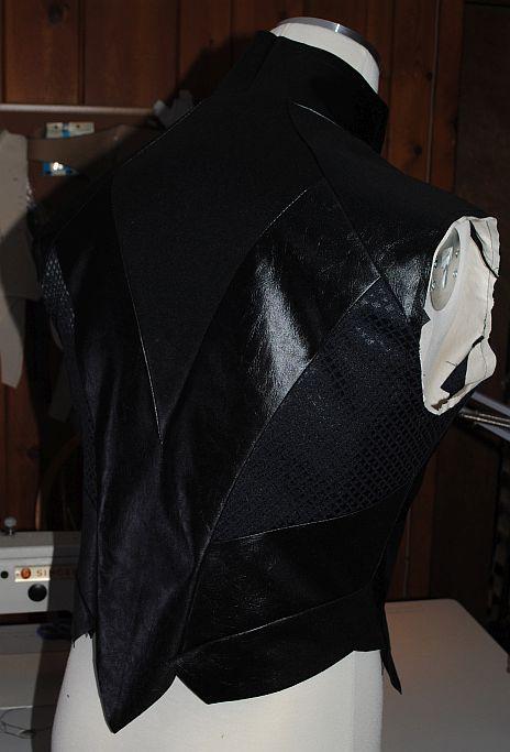 loki-jacket-4.jpg
