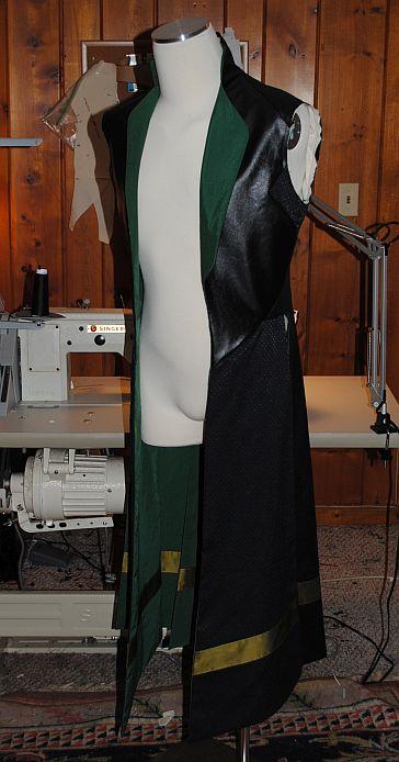 loki-jacket-6.jpg