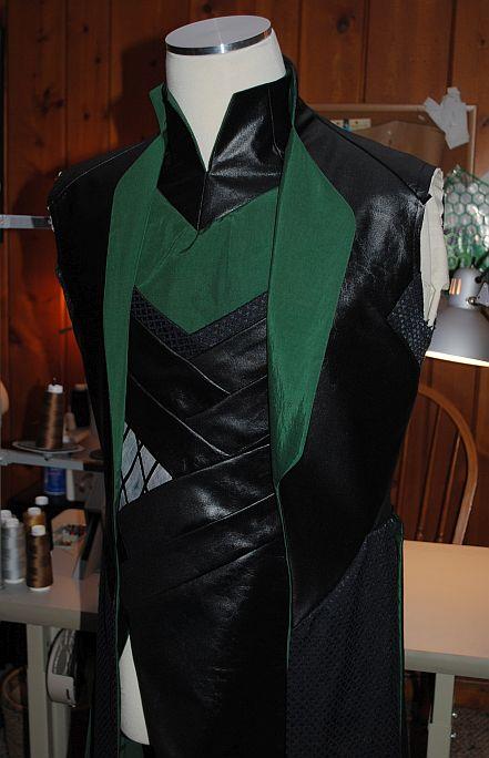 loki-jacket-8.jpg