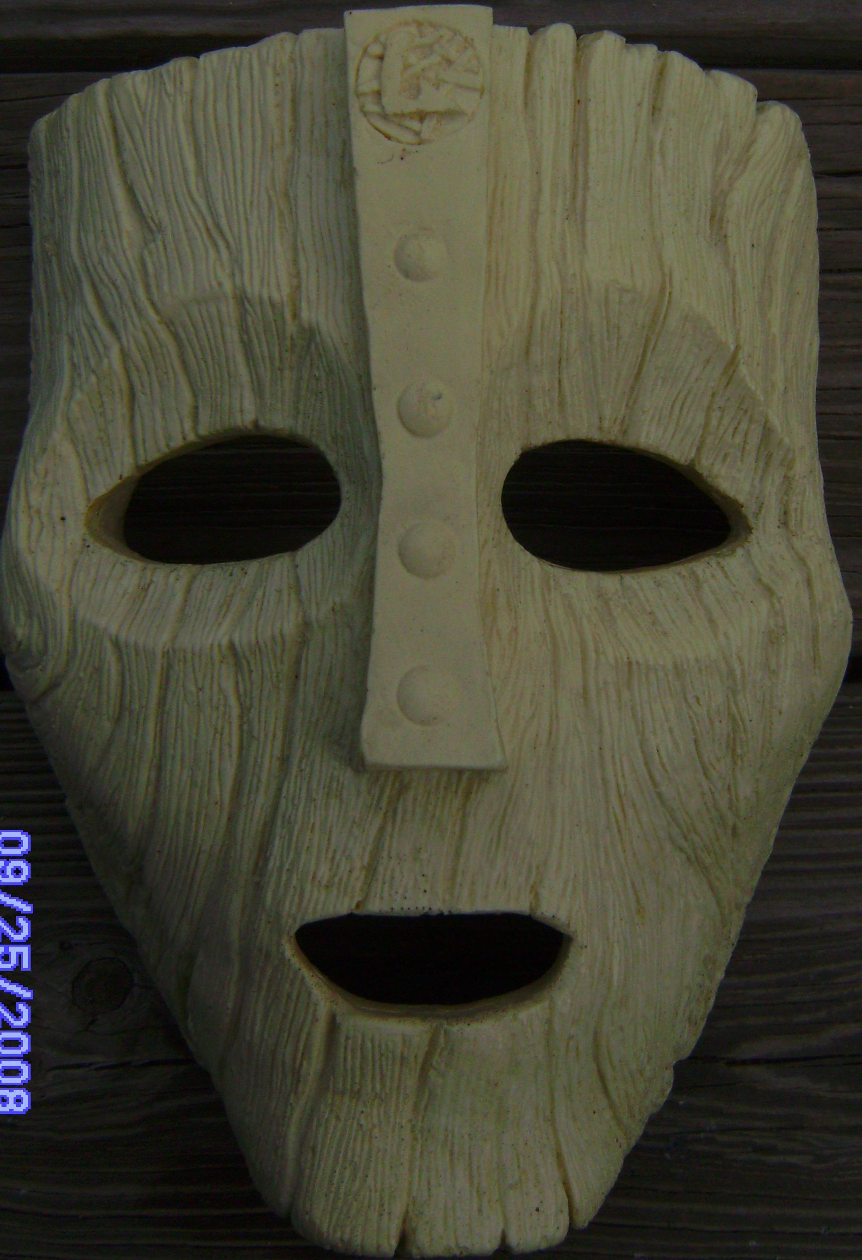 Loki Mask - 001.jpg