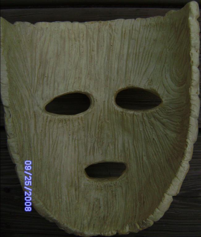 Loki Mask - 002.jpg