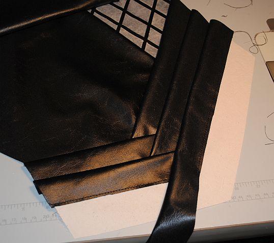 loki-pants-2.jpg
