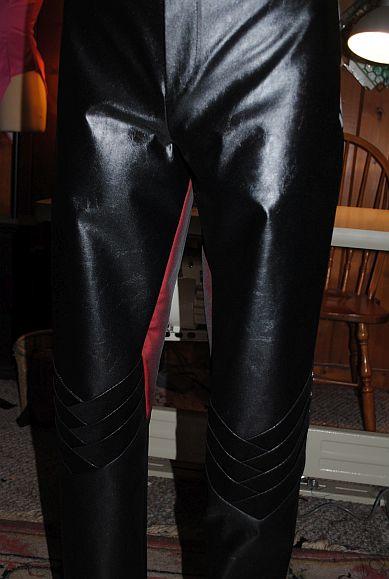 loki-pants-4.jpg