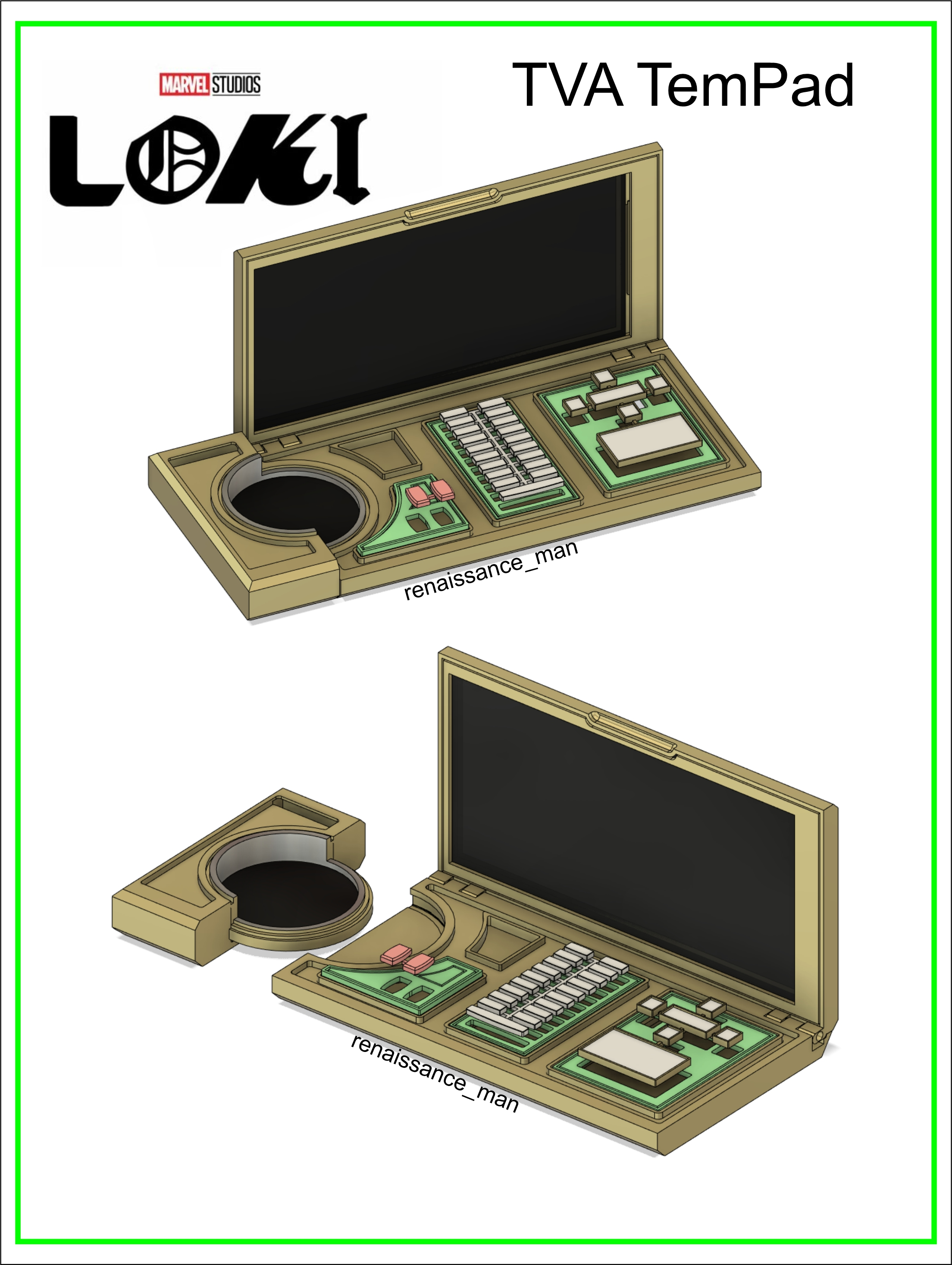 Loki-Tem-Pad-1.jpg
