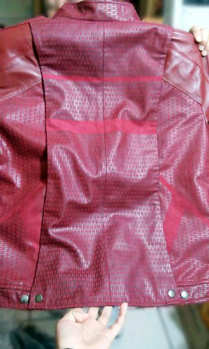 -lord-screen-accurate-short-jacket-10997221_10153018204456421_1472556488_n-jpg-439931d1424151888.jpg