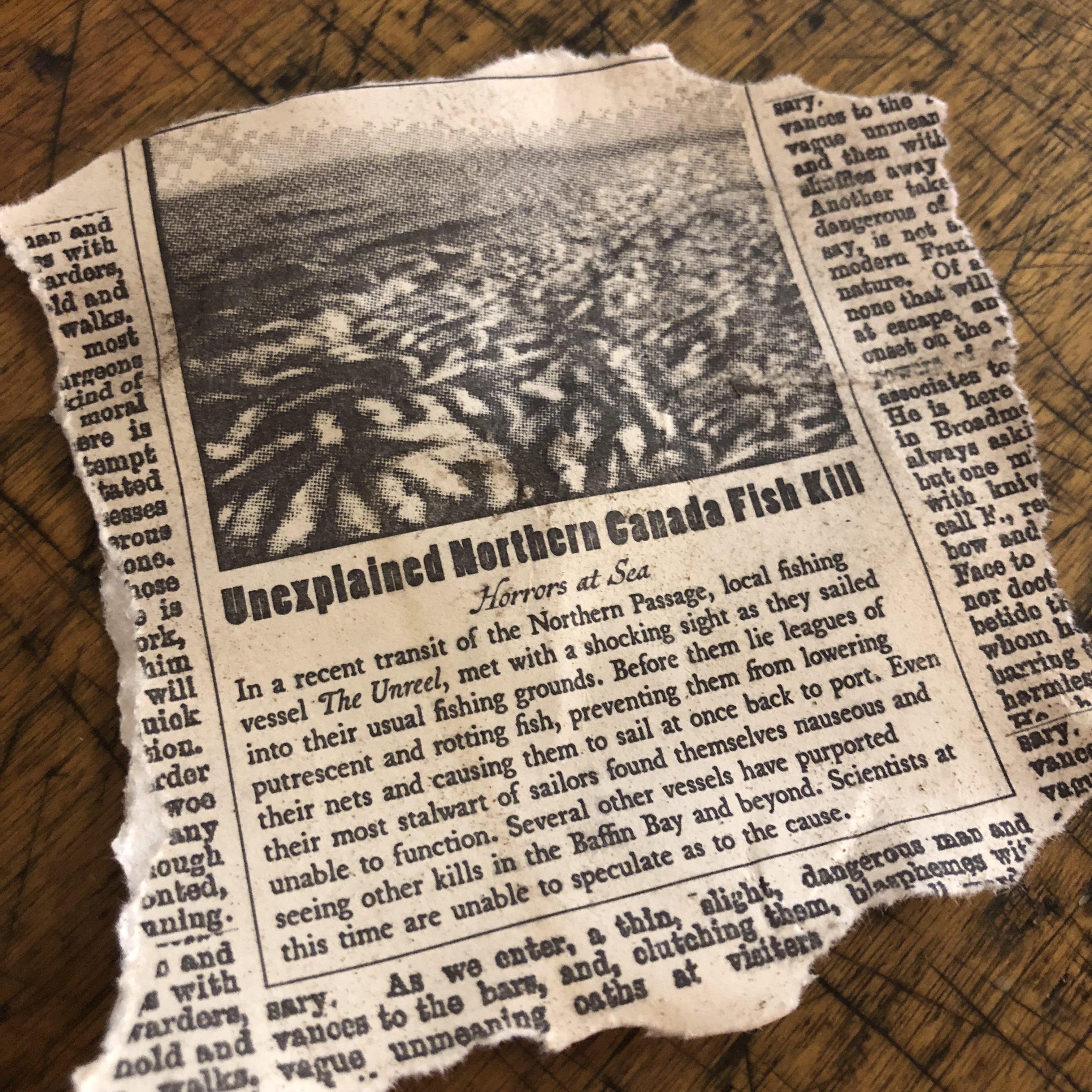 LovecraftsjournalAgingTest.jpg