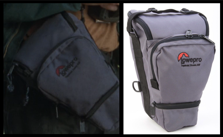 Lowepro Topload Zoom AW.png