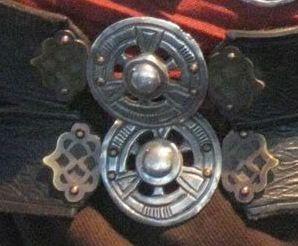 lower-belt-buckles-1.jpg