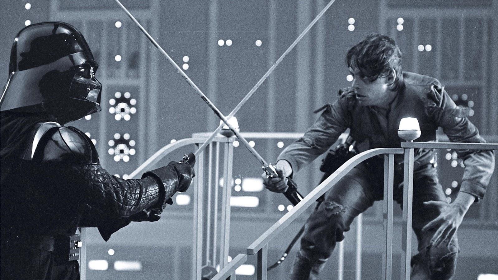 Luke-skywalker-vs-darth-vader-duel-behinds-scenes.jpg