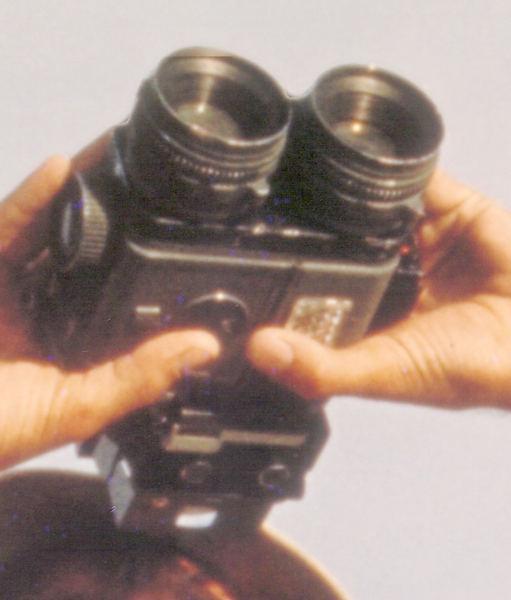 lukeheromacros[1].jpg