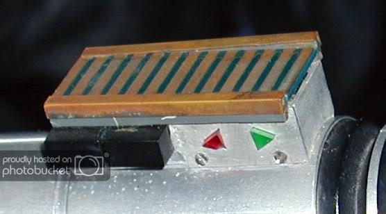 LukeROTJHeroControlbox.jpg