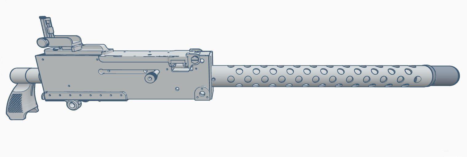 M1919-1.JPG