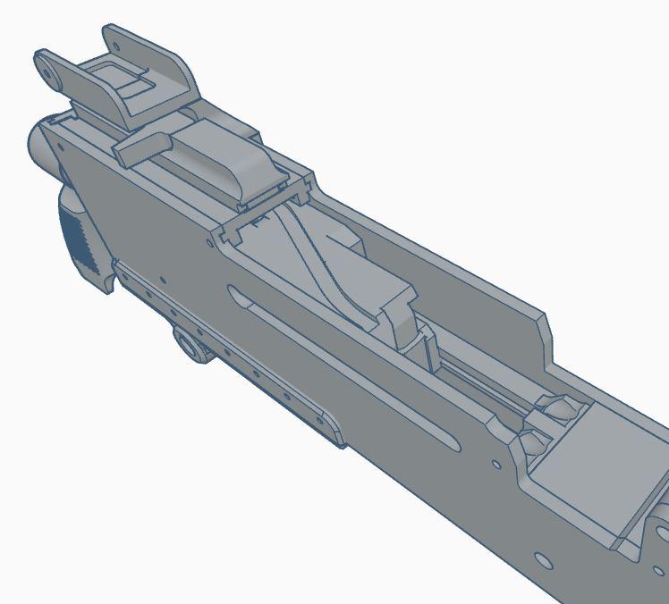 M1919A4 Capture 2.JPG