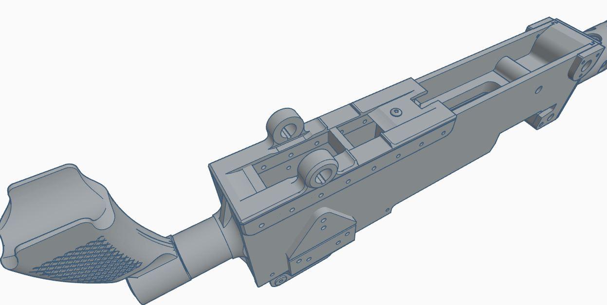 M1919A4 Capture 3.JPG