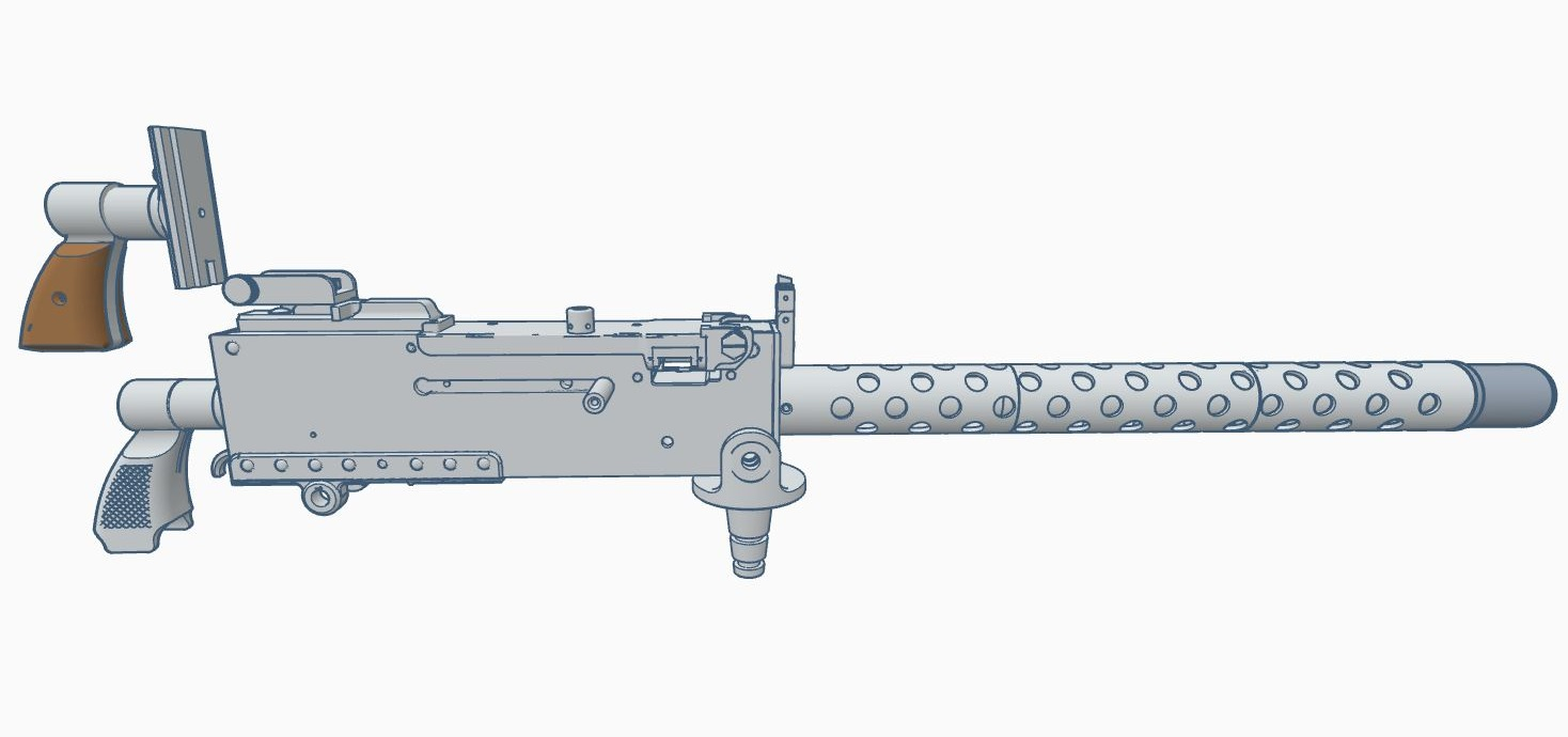 M1919A4 Finished.JPG