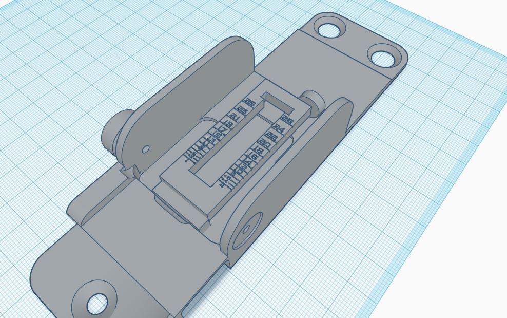 M2 Rear Sight Design.JPG