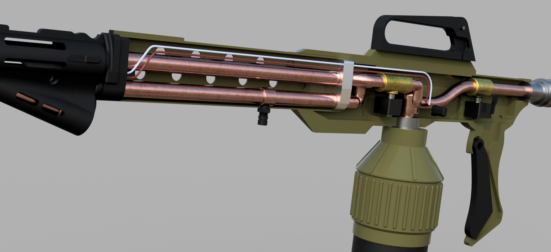 M240 v236-int.png