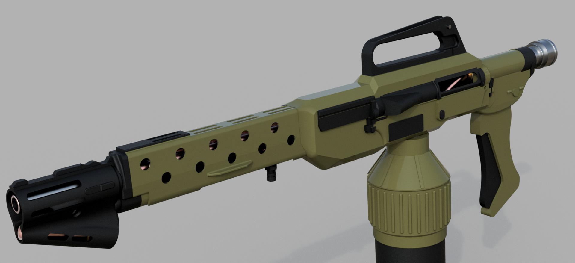 M240 v236.png