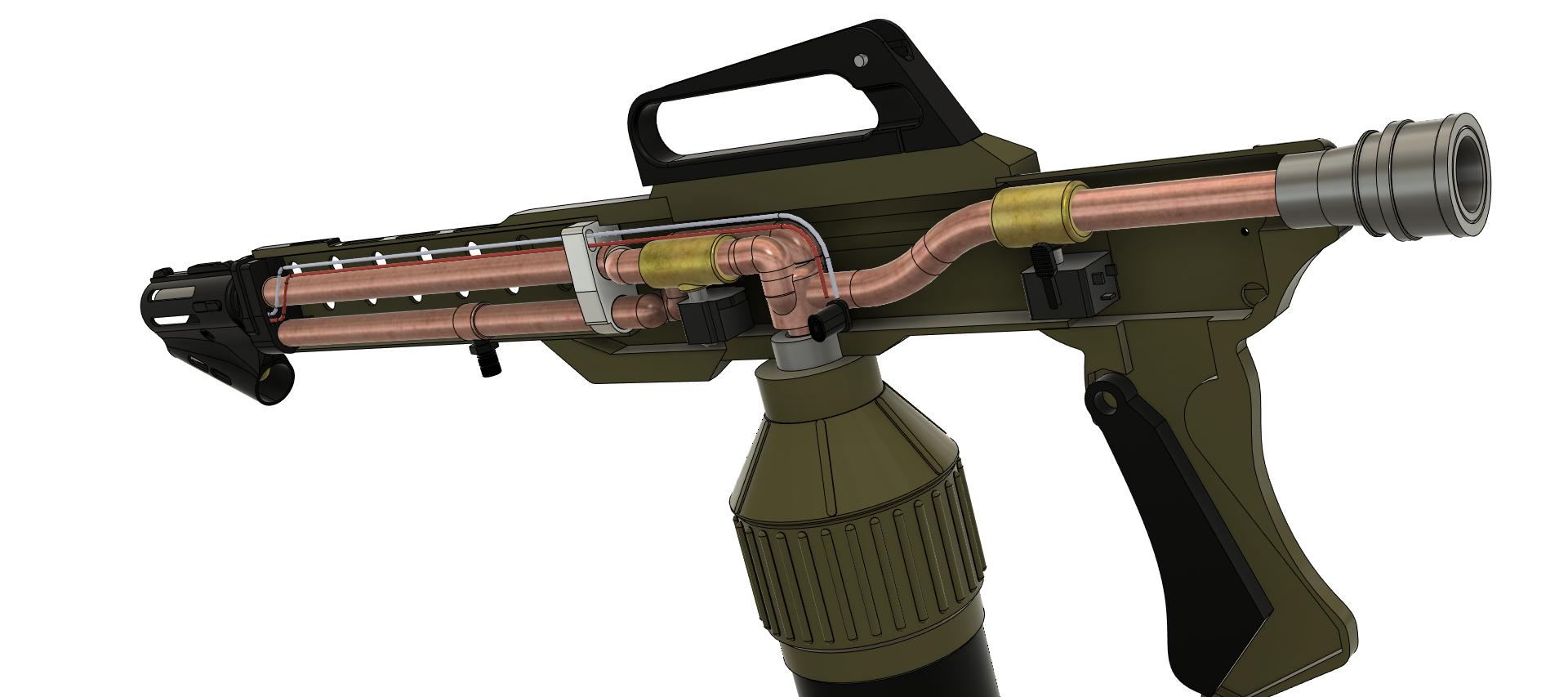 M240 v237-int2.png